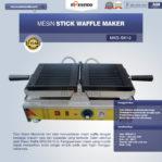 Jual Mesin Stick Waffle Maker MKS-SK13 di Mataram