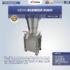 Jual Mesin Baru Mesin Blender Buah MKS-BLD99 di Mataram