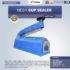 Jual Mesin Sealer MSP-100P di Mataram
