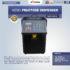 Jual Mesin Fructose Dispenser MKS-MF06 di Mataram