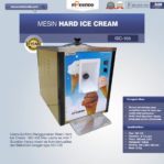 Jual Mesin Hard Ice Cream ISC-105 di Mataram