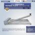 Jual Mesin Pemotong Dan Penyegel Plastik (Sealing Cutter) SP-600 di Mataram