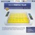 Jual Mesin Penetas Telur AGR-TT24A di Mataram