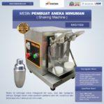 Jual Mesin Pembuat Aneka Minuman (Shaking Machine) MKS-YX09 di Mataram