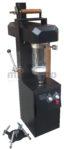 Jual Mesin Sangrai Kopi Listrik (Coffee Roaster) MKS-CRE200 di Mataram