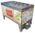 Jual Mesin Pembuat Egg Roll ERG-010 di Mataram