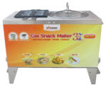 Jual Mesin Egg Roll ERG-789 di Mataram