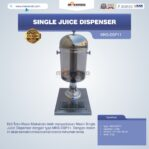 Jual Single Juice Dispenser MKS-DSP11 di Mataram