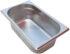Jual Panci Makanan / Food Pan Type Pan1/4×100 di Mataram