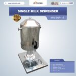 Jual Single Milk Dispenser MKS-DSP11B di Mataram