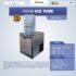 Jual Mesin Ice Cube MKS-ICU15 di Mataram