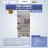Jual Mesin Rice Cooker Kapasitas Besar MKS-GPN12 di Mataram