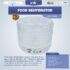 Jual Food Dehydrator ARD-PM88 di Mataram